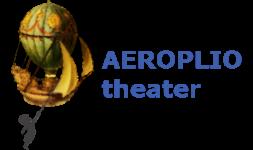 AeroPlio