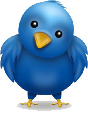 Twitter-Bird-11